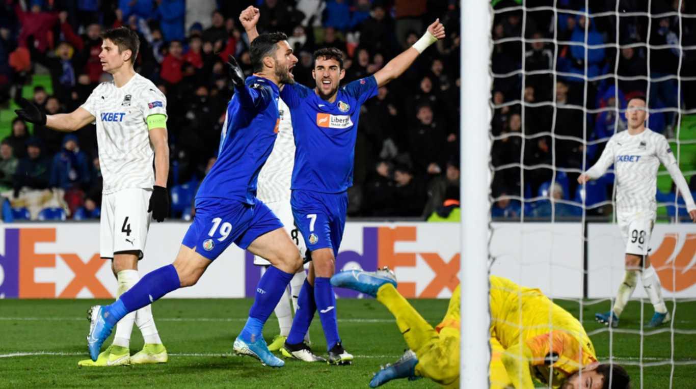 A transferência do Bruma para o Leicester City FC pode ser em janeiro!