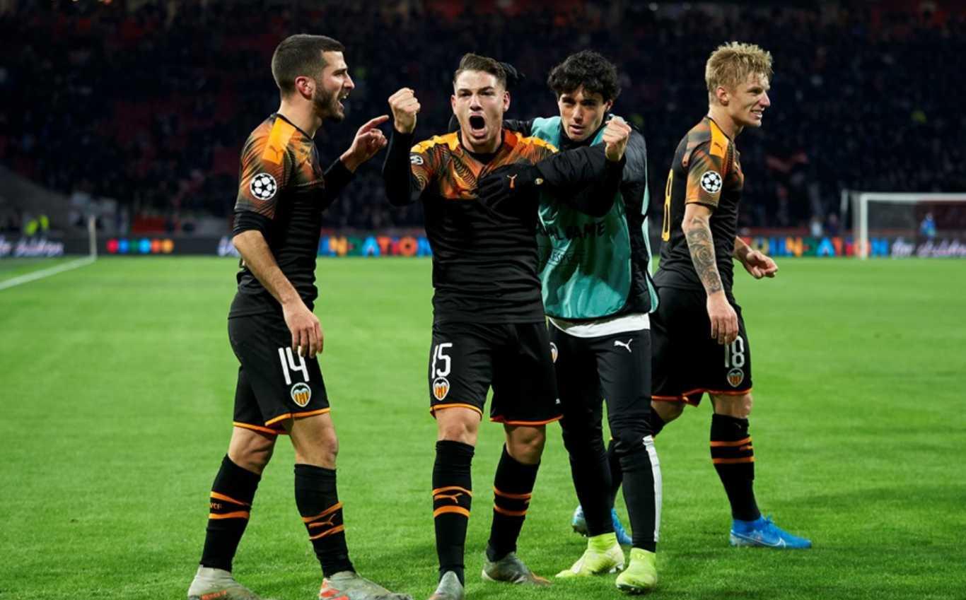 O Manchester United pode perder três jogadores em janeiro!