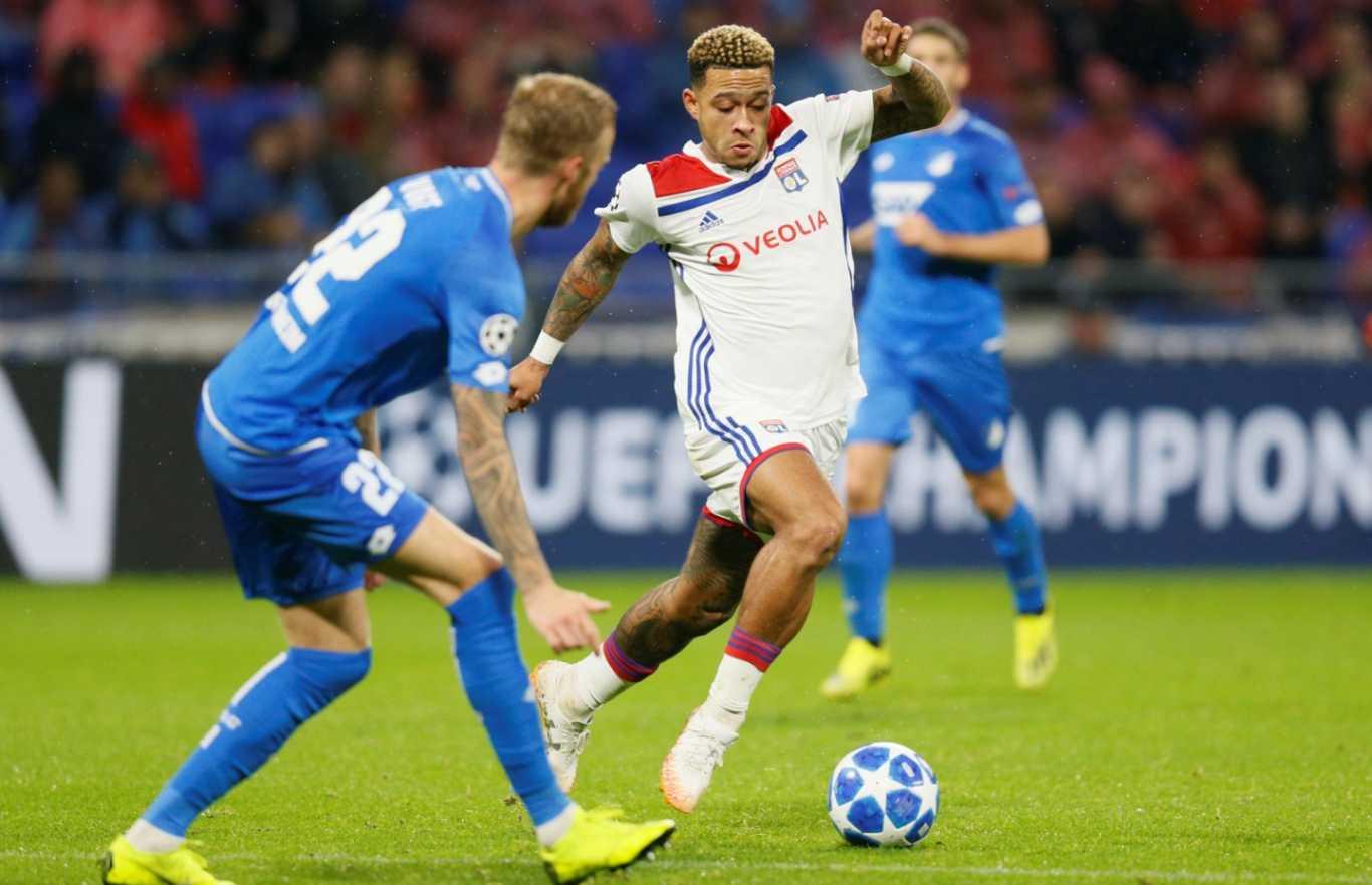 Chelsea pode oferecer Remy e um jogador para John Stones!