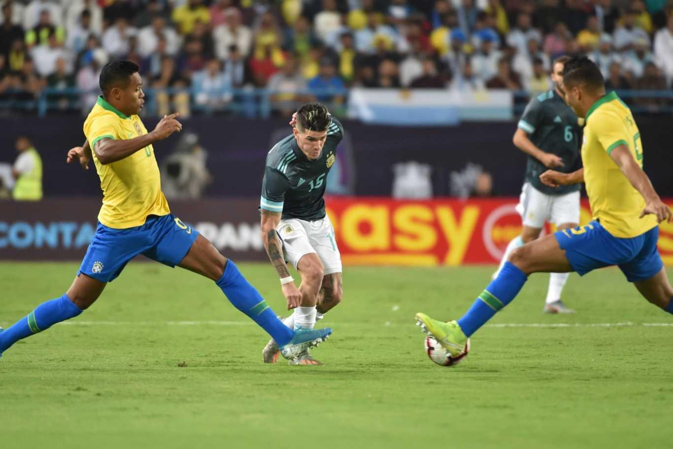 O Newcastle tentará contratar o atacante Lukaku, do Everton!